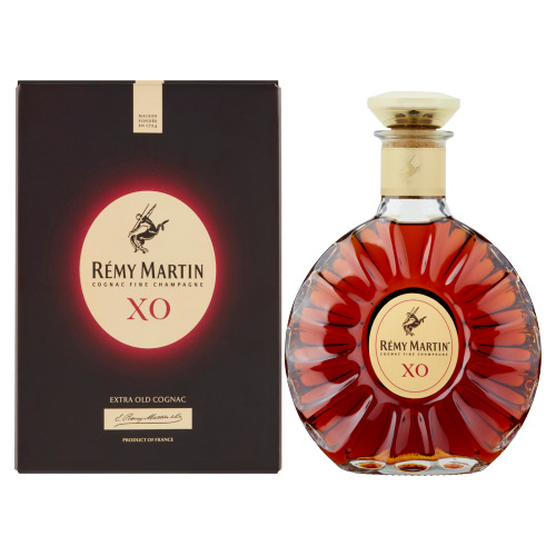 REMY XO EXCELLENCE 40% 3X0.35L (35cl)