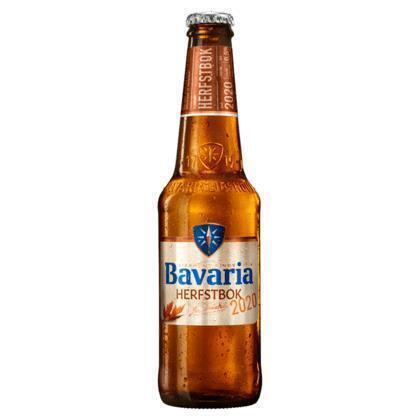 Bavaria Bokbier (rol, 30 × 30cl)
