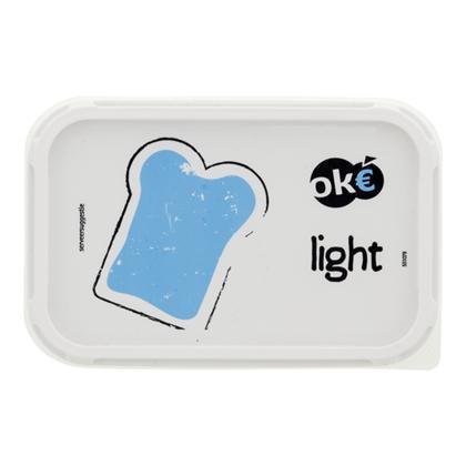 Light (kuipje, 500g)