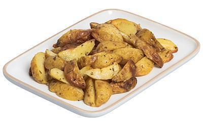 Aardappel provencaals (2kg)