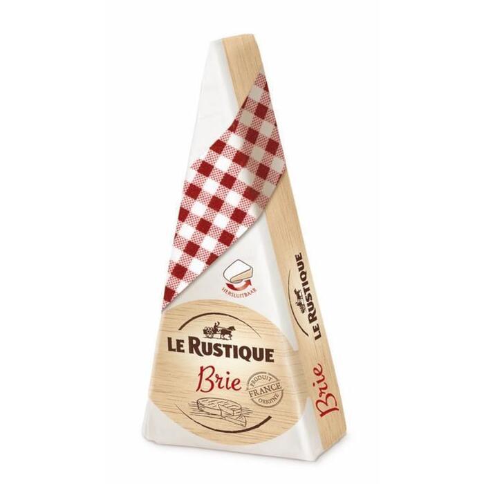 Brie (Stuk, 200g)