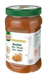 Knorr Prof Bouillon Kip 800G 2X (2 × 800g)