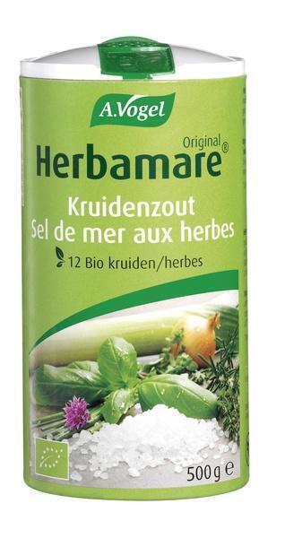 Herbamare (500g)