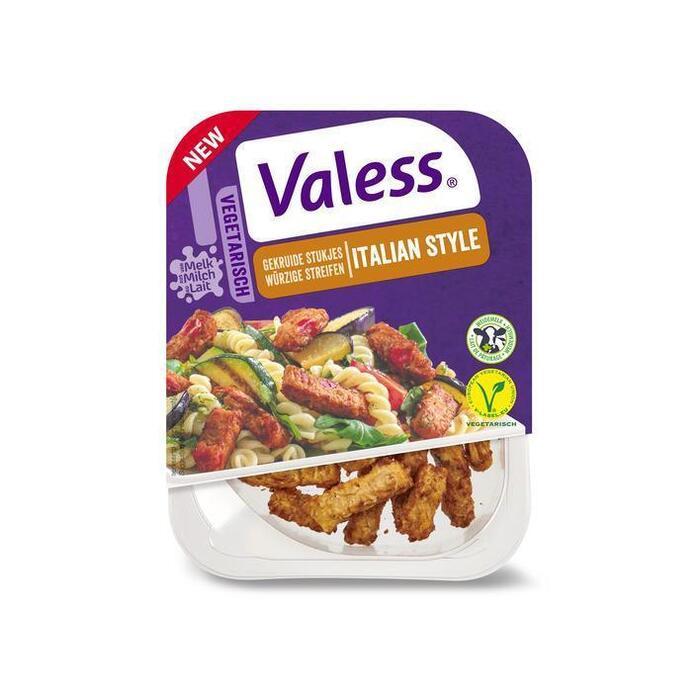 Valess Italian stukjes (180g)