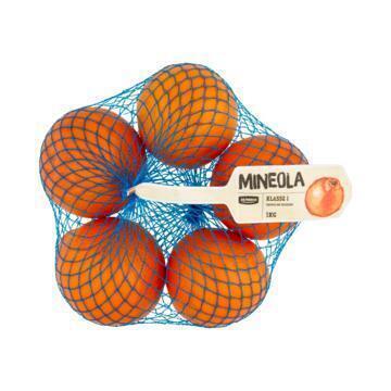 Jumbo Mineola 1 kg (1kg)