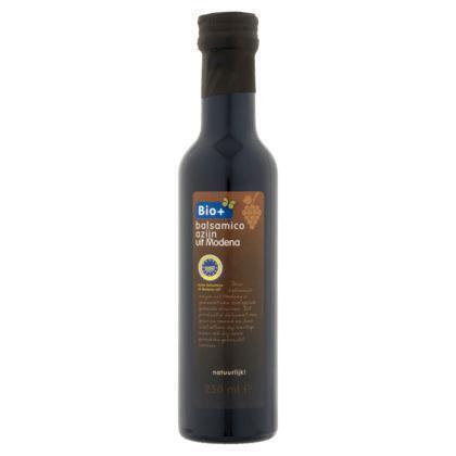 Balsamico azijn (250ml)