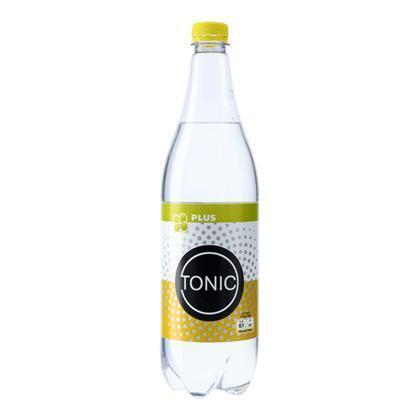 Tonic (rol)