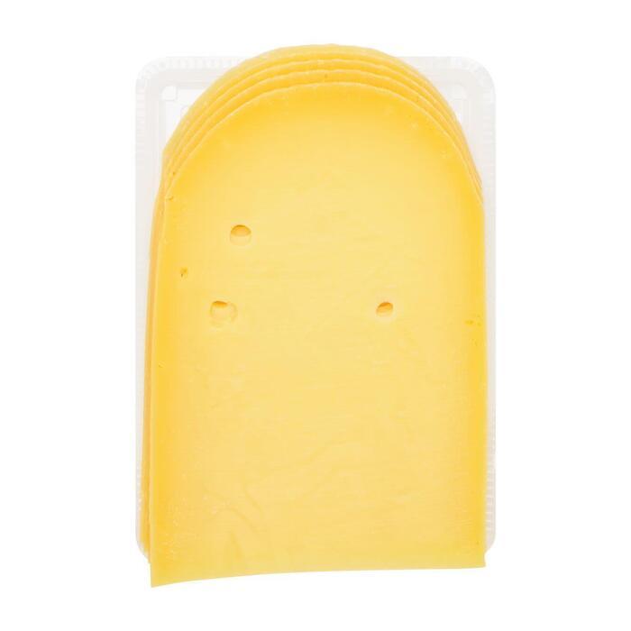 Top! van Coop Belegen 35+ kaas plakken (180g)