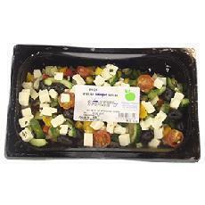 Griekse Salade (500g)