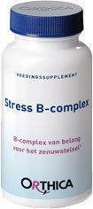Stress B-complex (90 st.)