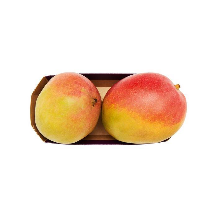 EAT ME Mango