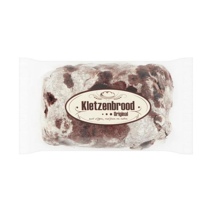 Kletzenbrood Original 280g (280g)