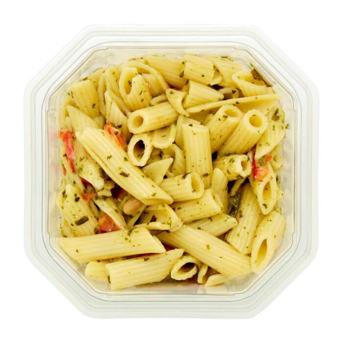 Pasta salade pesto (300g)