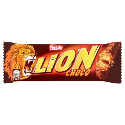 Lion Choco 42 g (42g)