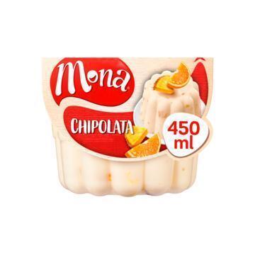 Chipolata pudding (Stuk, 289g)