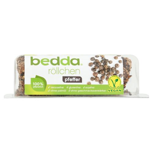 bedda® Roll Peper 100 g (100g)