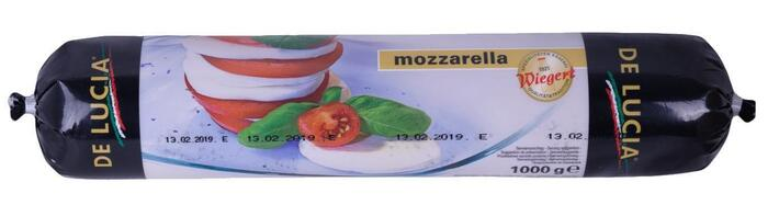 Mozzarella (1kg)