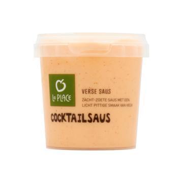La Place Cocktailsaus 130 ml (130ml)