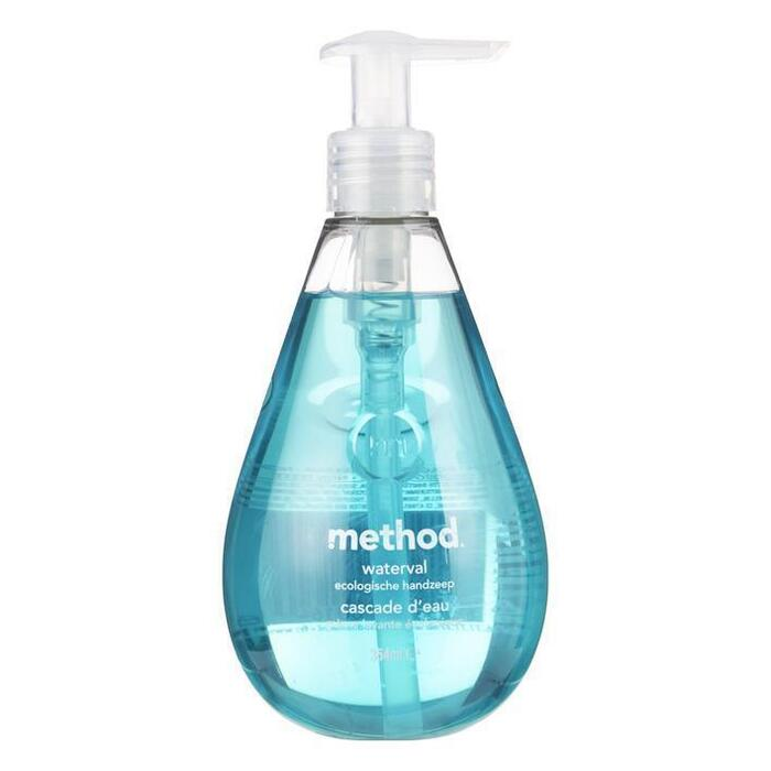 Method Handzeep waterval (35.4cl)