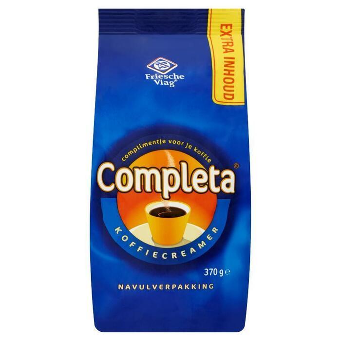 Koffiecreamer (zak, 340g)