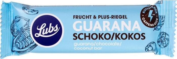 Fruitreep guarana (40g)