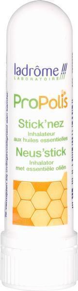 ProPolis neus'stick (1g)