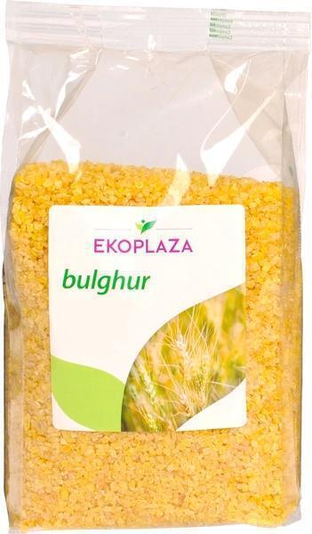 Bulghur (zak, 500g)