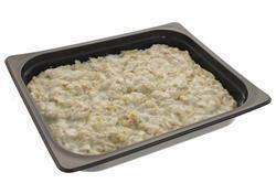 Witlof met saus (2kg)