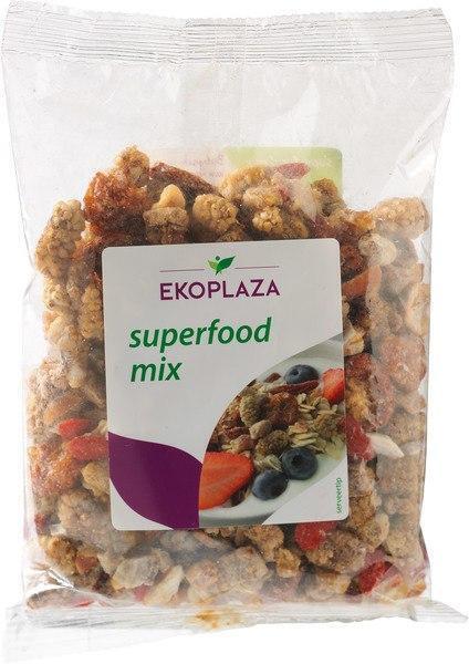 Superfood mix (zak, 200g)