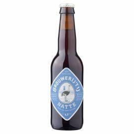 Brouwerij  't IJ Natte (Stuk, 33cl)