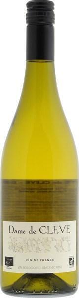 Blanc (fles, 0.75L)