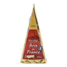 Brie de France 60+ (200g)