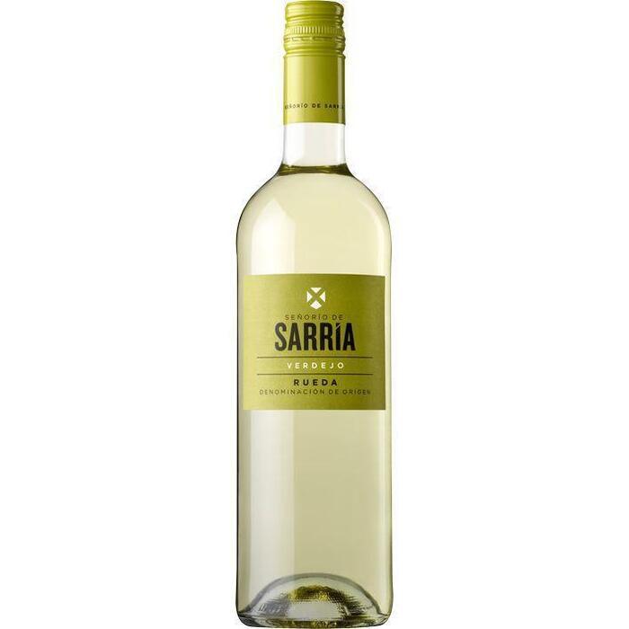 Sarría Verdejo (0.75L)