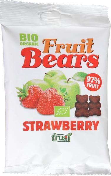 Frugi multifruit (50g)