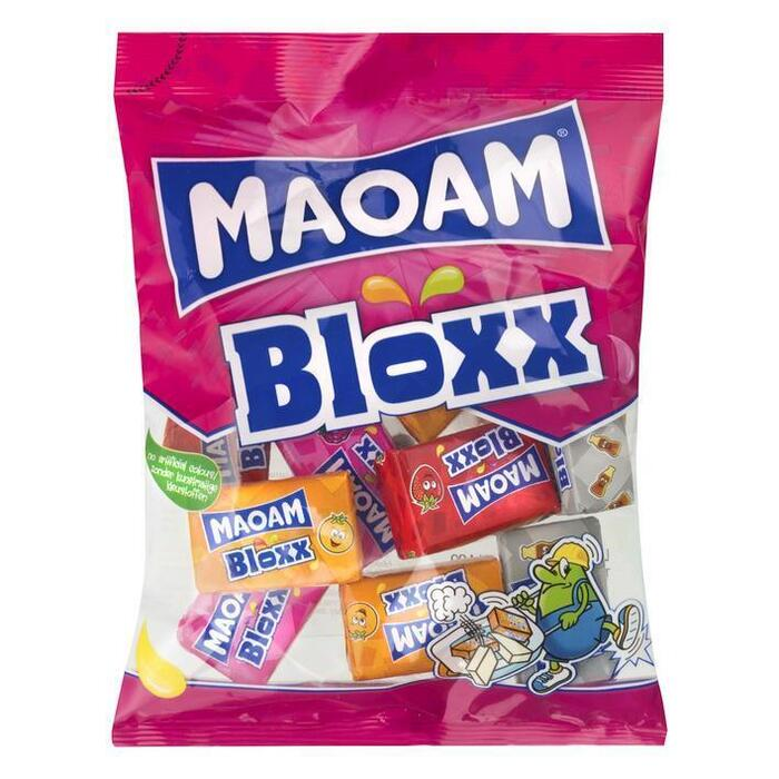 Bloxx (220g)