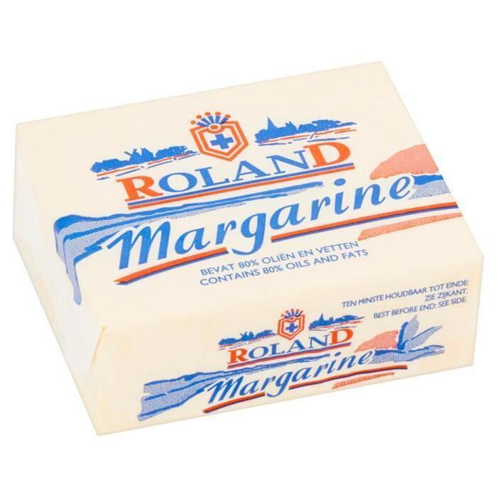 Roland Margarine (250g)