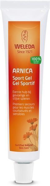 Arnica sportgel (25g)