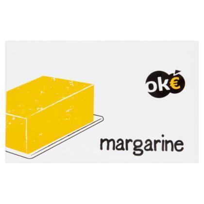 Margarine (250g)