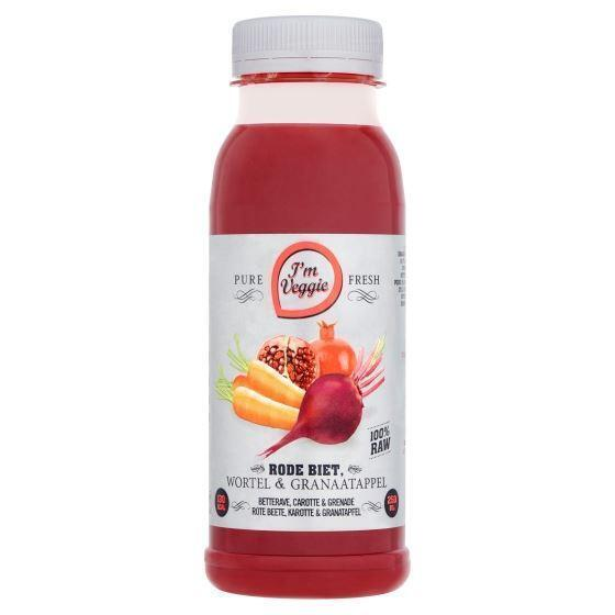 Rood drink (250ml)