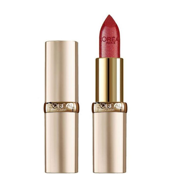 L'Oréal Color riche 345 cherry chrystal