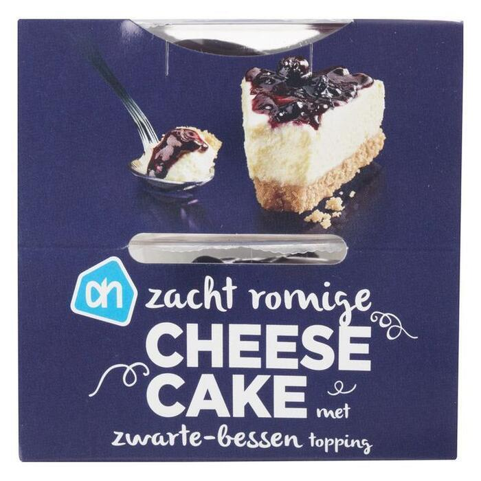 Cheesecake (2 × 100g)