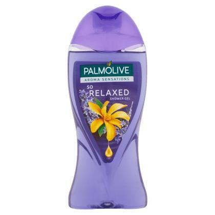Palmolive Aroma sensations so relaxed douchegel (250ml)