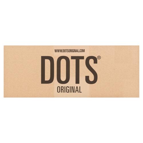 Dots Original Safari Dots 24 Stuks