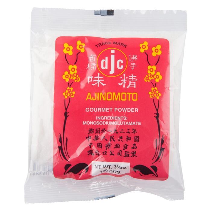 Ajinomoto Gourmet Powder 100 g (100g)