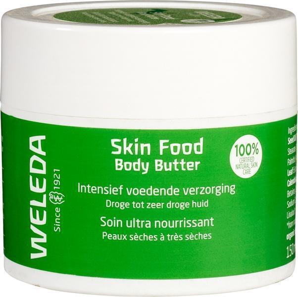 Skin food body butter (150ml)