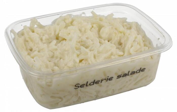 Selderie Salade (150g)