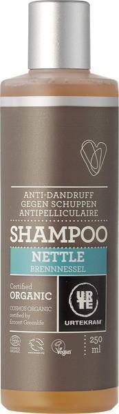 Nettle shampoo (dandruff) (250ml)