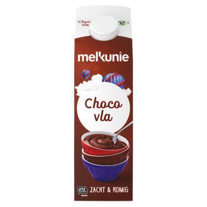 Chocoladevla (Stuk, 1L)