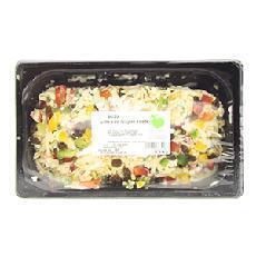 Witte Kool-Rozijn Salade (500g)
