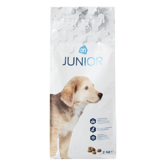 AH Menubrokken junior (2kg)